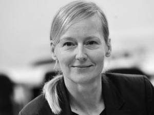 Melanie Neugart